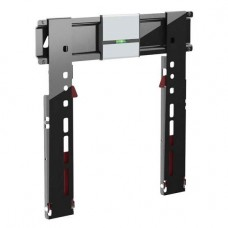 Кронштейн Holder LEDS-7011 black