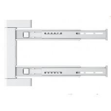 Кронштейн Holder LEDS-7013 white