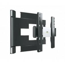 Кронштейн Holder LEDS-7016 black