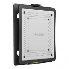 Кронштейн HOLDER LCD-F1801M-B