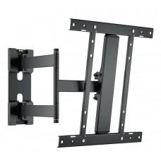 Кронштейн Holder LCD-SU4601-B