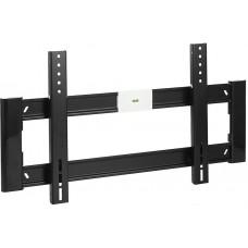 Кронштейн Holder LCD-T6605-B