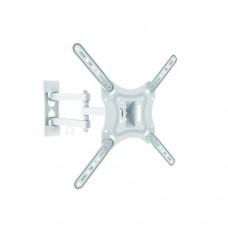 Кронштейн Itech LCD543 white