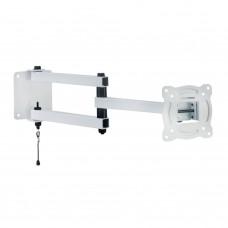 Кронштейн Kromax AUTO-ARM-1 white