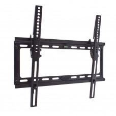 Кронштейн Kromax Ideal-4 new black