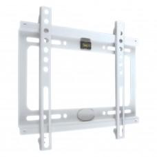 Кронштейн Kromax Ideal-5 new white
