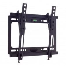 Кронштейн Kromax Ideal-6 new black