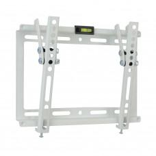 Кронштейн Kromax Ideal-6 new white
