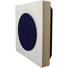 DLS D-One, white piano, настенная акустическая система