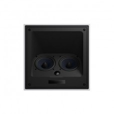 Bowers & Wilkins CCM7.4 (White)