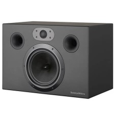 Bowers & Wilkins CT7.5 LCRS (Black)