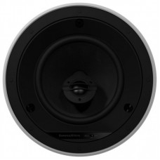 Bowers & Wilkins CCM664 (White)