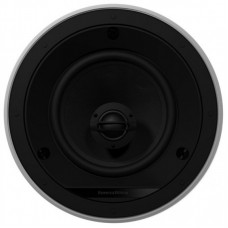 Bowers & Wilkins CCM665 (White)