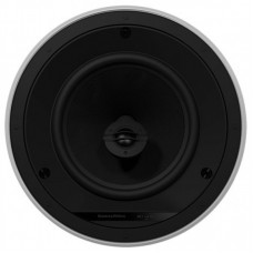 Bowers & Wilkins CCM684 (White)