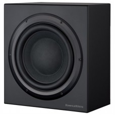 Bowers & Wilkins CT SW15 (Black)