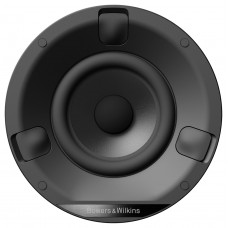 Bowers & Wilkins CCM632 (Black)