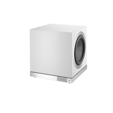 Bowers & Wilkins DB1D (White)