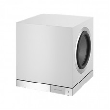 Bowers & Wilkins DB2D (White)