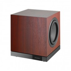 Bowers & Wilkins DB2D (Rosenut)