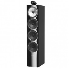 Bowers & Wilkins 702 S2 (Gloss Black)