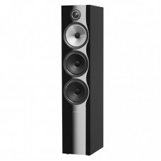 Bowers & Wilkins 703 S2 (Gloss Black)