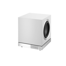 Bowers & Wilkins DB3D (White)