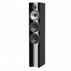 Bowers & Wilkins 704 S2 (Gloss Black)