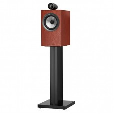 Bowers & Wilkins 705 S2 (Rosenut)