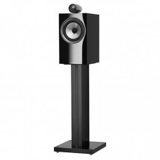 Bowers & Wilkins 705 S2 (Gloss Black)