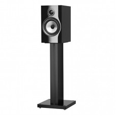 Bowers & Wilkins 706 S2 (Gloss Black)