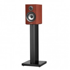 Bowers & Wilkins 707 S2 (Rosenut)