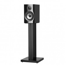 Bowers & Wilkins 707 S2 (Gloss Black)