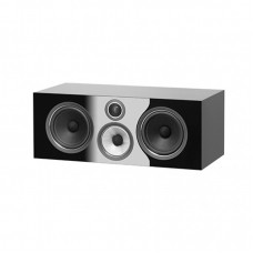 Bowers & Wilkins HTM71 S2 (Gloss Black)