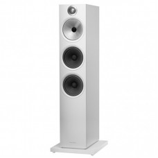 Bowers & Wilkins 603 (White)