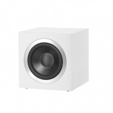 Bowers & Wilkins DB4S (Satin White)