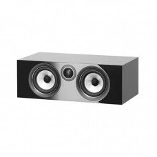 Bowers & Wilkins HTM72 S2 (Gloss Black)
