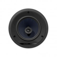 Bowers & Wilkins CCM7.5 S2 (White)