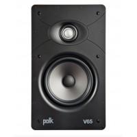 Polk Audio V65