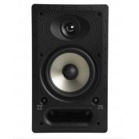 Polk Audio VS65 RT