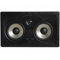 Polk Audio VS255 C RT