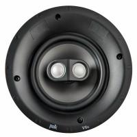 Polk Audio V6s