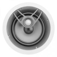 Polk Audio SC80 IPR