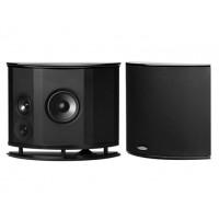 Polk Audio LSiM702 f/x (High Gloss Black)