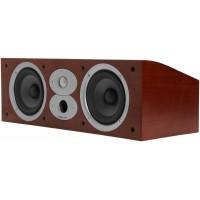 Polk Audio CSi A4 (Cherry Wood Veneer)