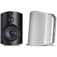 Polk Audio Atrium 6 (White)