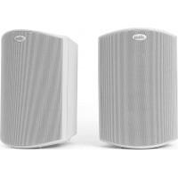 Polk Audio Atrium 4 (White)