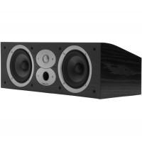 Polk Audio CSi A4 (Black)
