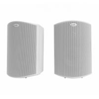Polk Audio Atrium 5 (White)