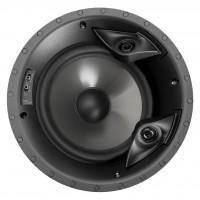 Polk Audio VS80 f/x LS