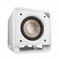 Polk Audio HTS SUB 10 (White)